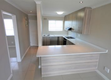 Thumbnail 2 bedroom apartment for sale in El Rio Mews, Saratoga Avenue, Ottery, Cape Town, Western Cape, South Africa