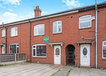 Thumbnail 3 bed property for sale in Maple Close, Shaw, Oldham