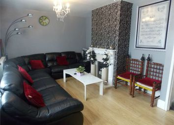 3 bed end terrace house for sale in Ayles Road, Hayes, Middlesex UB4