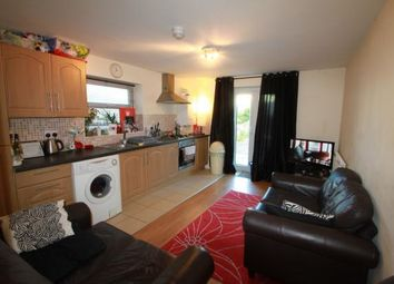 2 bed flat to rent in Flora St - 2020, Cathays, Cardiff CF24