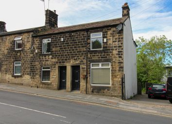 Thumbnail 2 bed terraced house for sale in Henshaw Lane, Yeadon, Leeds