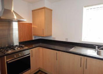 Thumbnail 2 bed flat to rent in Rokerlea, Sunderland, Tyne & Wear