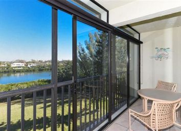 Thumbnail 2 bed town house for sale in 3240 Gulf Of Mexico Dr #B404, Longboat Key, Florida, 34228, United States Of America
