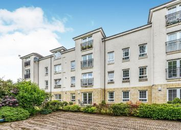 2 bed flat for sale in Braid Avenue, Cardross, Dumbarton G82