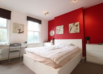 Thumbnail 5 bed shared accommodation to rent in Lower Road, London