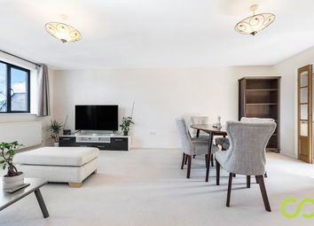 Thumbnail 3 bed property to rent in Lapis Close, London