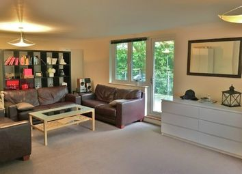 Thumbnail 2 bedroom flat for sale in Yeoman Close, Yarmouth Road, Ipswich