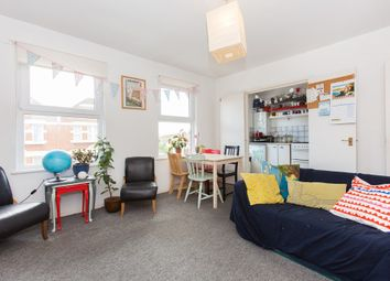 Thumbnail Flat to rent in Bedford Hill, London