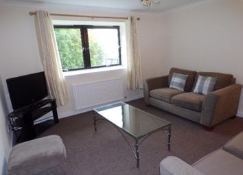 2 bed flat to rent in Society Court, Society Lane AB24