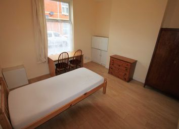 Thumbnail Room to rent in Drummond Street, Wolverhampton