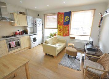Thumbnail 2 bed flat to rent in Brayards Road, Peckham