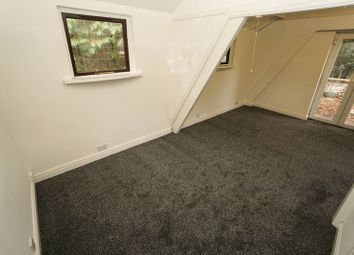 Thumbnail 1 bed cottage to rent in Cedar Wood Court, Chorley New Road, Bolton