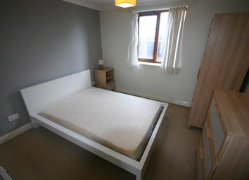Thumbnail 1 bed flat to rent in Compton House, 4 Carlisle Road, Southampton