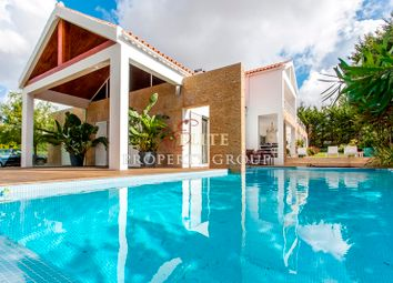 Thumbnail 5 bedroom villa for sale in Lisbon, Portugal