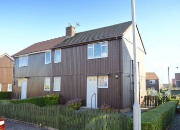 Thumbnail 3 bed property for sale in Chesney Grove, Maybole