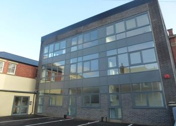Thumbnail 1 bed flat to rent in Bramble Court, Derby