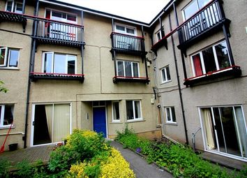 Thumbnail 1 bed flat for sale in St Catherines Court, Lancaster