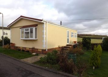 Thumbnail 2 bed bungalow for sale in Althorne, Essex, Uk