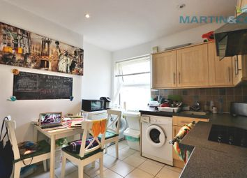 Thumbnail 3 bed maisonette to rent in Cowbridge Road East, Canton, Cardiff
