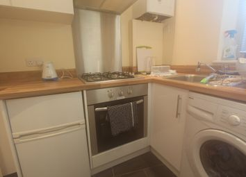 Thumbnail 1 bed flat to rent in Belgrave Road, Belgrave Road