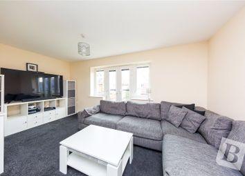 Grangewick Road, Grays, Essex RM16. 3 bed semi-detached house