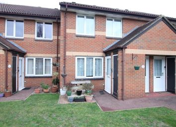 Thumbnail 1 bed flat to rent in Zero Deposit Option, Beck Court, Beckenham