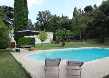Thumbnail 4 bed villa for sale in Limoux, Aude, 11300, France