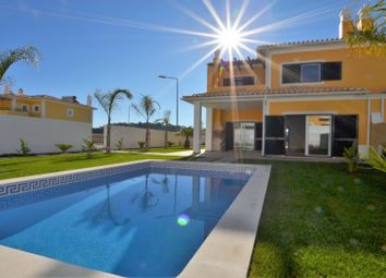 Thumbnail 4 bed detached house for sale in Algoz, Algoz E Tunes, Silves