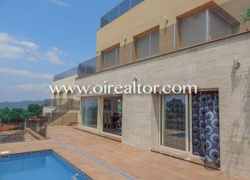 Thumbnail 3 bed property for sale in Roca Grossa, Lloret De Mar, Spain