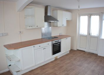 Thumbnail 3 bedroom detached house to rent in Fulford Road, Hartcliffe, Bristol