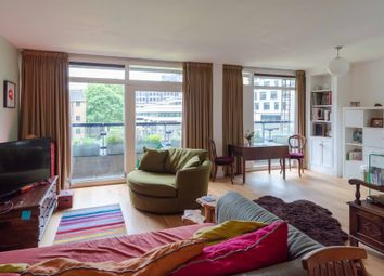 Thumbnail 1 bed property for sale in Thomas More House, Barbican