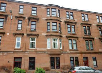 Thumbnail 2 bedroom flat to rent in Williamson Street, Glasgow