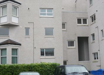 Thumbnail 2 bed maisonette to rent in Maitland Court, Helensburgh