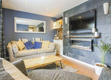 Thumbnail 1 bed flat for sale in Overdale, Swinton, Manchester