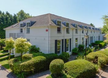 Thumbnail 2 bed flat for sale in Sarre Court, Birchington