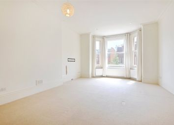 Thumbnail 2 bed flat to rent in Compayne Gardens, West Hampstead