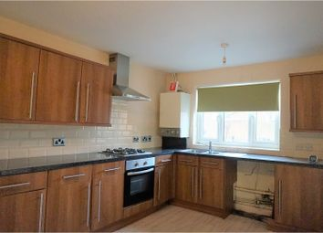 Thumbnail 3 bed terraced house for sale in Calder Road, Liverpool