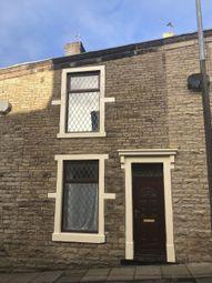 Thumbnail 2 bed terraced house to rent in Sarah Street, Darwen, Lancashire