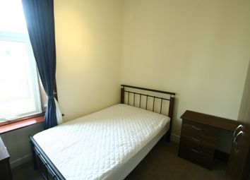 Thumbnail 1 bed flat to rent in Room, Fifth Avenue, Heaton