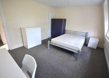Thumbnail Room to rent in St John Street, Angel