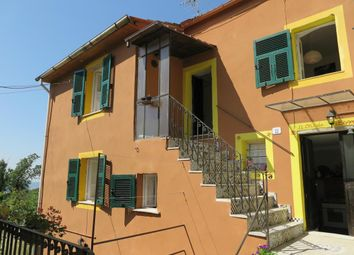 Thumbnail 2 bed semi-detached house for sale in 761, Podenzana, Massa And Carrara, Tuscany, Italy
