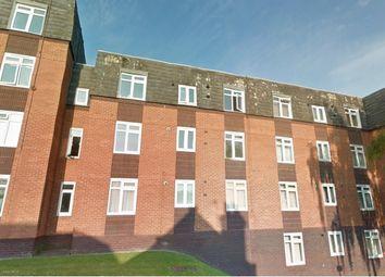 Thumbnail Studio to rent in Iveagh Court, Alexandra Road, Hemel Hempstead