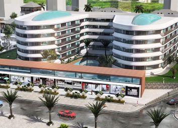 Thumbnail 1 bed villa for sale in Ege Birlik Seaside, Kusadasi, Aydın, Aegean, Turkey