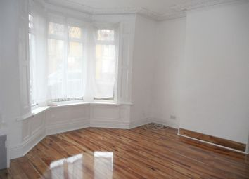 Thumbnail 4 bed terraced house to rent in Broadway, Roath, Cardiff
