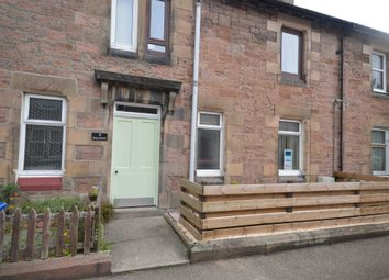 Thumbnail 1 bed flat to rent in Reay St, Inverness