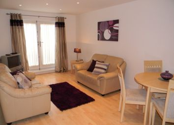 Thumbnail 2 bed flat to rent in 8 Theadore House, St.Olave Street, Chester, Cheshire