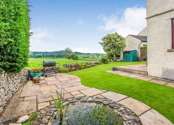 4 bed detached house for sale in Church Close, Levens LA8