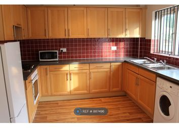 Room to rent in Cedar Close, Ilford IG1