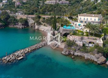 Thumbnail 7 bed property for sale in Théoule-Sur-Mer, 06590, France