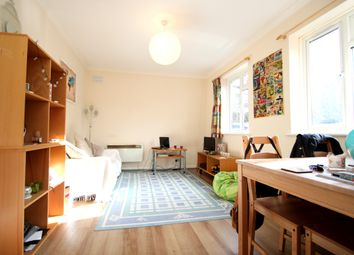 Thumbnail 1 bed flat to rent in Denmark Road, Kingston Upon Thames, Surrey